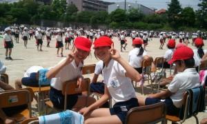 2011-05-31_104825.jpg