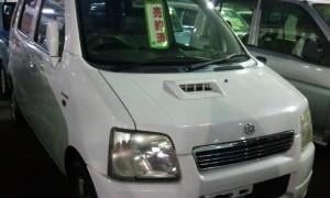 2011-09-18_182433.jpg