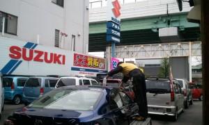 2011-04-17_172956.jpg
