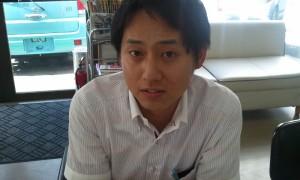 2011-06-30_151934.jpg