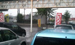 2011-07-25_131429.jpg