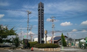 2011-09-13_091801.jpg
