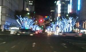 2011-11-24_202809.jpg