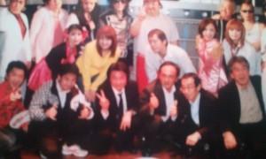 2011-12-06_020742.jpg