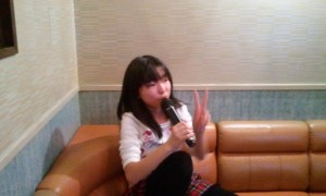 2012-02-04_182637.jpg