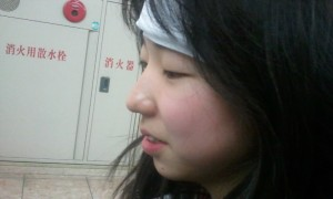 2012-03-01_135357.jpg