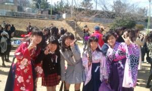 2012-03-19_113844.jpg