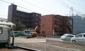 2012-04-24_115139.jpg