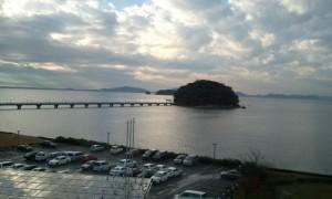 2012-12-04_080510.jpg